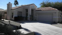 Photo of 11833 E Carol Avenue, Scottsdale, AZ 85259 (MLS # 5900912)