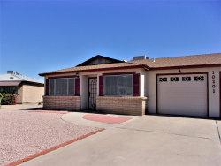 Photo of 10201 N 97th Drive, Unit A, Peoria, AZ 85345 (MLS # 5900994)