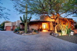 Photo of 8501 E Cholla Street, Scottsdale, AZ 85260 (MLS # 5900996)