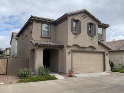 Photo of 2929 S Colorado Street, Chandler, AZ 85286 (MLS # 5901043)