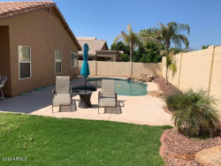 Photo of 13114 W Wilshire Drive, Goodyear, AZ 85395 (MLS # 5901074)