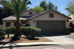Photo of 1843 E San Tan Street, Chandler, AZ 85225 (MLS # 5901104)