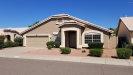 Photo of 4520 E Saint John Road, Phoenix, AZ 85032 (MLS # 5901140)