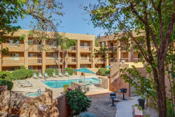 Photo of 7494 E Earll Drive, Unit 105, Scottsdale, AZ 85251 (MLS # 5901360)