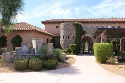 Photo of 20660 N 40th Street, Unit 2179, Phoenix, AZ 85050 (MLS # 5901436)