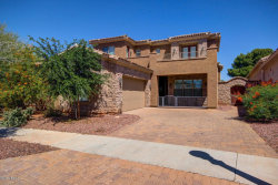 Photo of 14584 W Hidden Terrace Loop, Litchfield Park, AZ 85340 (MLS # 5901449)