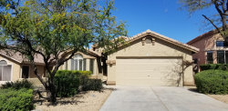 Photo of 10360 E Penstamin Drive, Scottsdale, AZ 85255 (MLS # 5901478)