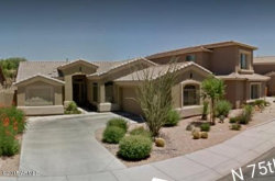 Photo of 24565 N 75th Way, Scottsdale, AZ 85255 (MLS # 5901483)