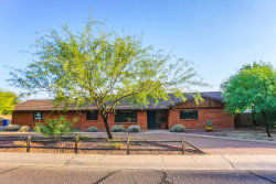 Photo of 505 E Loma Vista Drive, Tempe, AZ 85282 (MLS # 5901553)