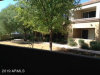 Photo of 11375 E Sahuaro Drive, Unit 2043, Scottsdale, AZ 85259 (MLS # 5902109)