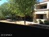 Photo of 11375 E Sahuaro Drive, Unit 2043, Scottsdale, AZ 85259 (MLS # 5902109)