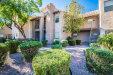 Photo of 14145 N 92nd Street, Unit 2082, Scottsdale, AZ 85260 (MLS # 5902491)