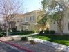 Photo of 1301 S Sabino Drive, Gilbert, AZ 85296 (MLS # 5904190)