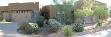 Photo of 13300 E Via Linda Drive, Unit 1001, Scottsdale, AZ 85259 (MLS # 5904400)