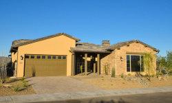 Photo of 3797 Gold Ridge Road, Wickenburg, AZ 85390 (MLS # 5904495)