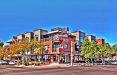 Photo of 4020 N Scottsdale Road, Unit 3008, Scottsdale, AZ 85251 (MLS # 5904796)