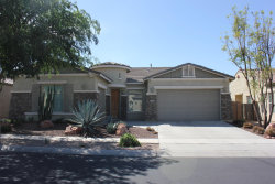 Photo of 743 E Torrey Pines Place, Chandler, AZ 85249 (MLS # 5905027)