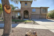 Photo of 33817 N 23rd Drive, Phoenix, AZ 85085 (MLS # 5905449)