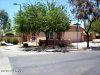 Photo of 21493 E Calle De Flores Court, Queen Creek, AZ 85142 (MLS # 5905548)