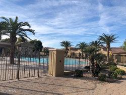 Photo of 1367 S Country Club Drive, Unit 1166, Mesa, AZ 85210 (MLS # 5906493)