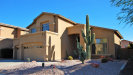 Photo of 7523 E De La O Road, Scottsdale, AZ 85255 (MLS # 5907564)
