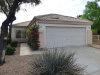 Photo of 13534 W Desert Flower Drive, Goodyear, AZ 85395 (MLS # 5907991)