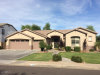 Photo of 981 N Balboa Drive, Gilbert, AZ 85234 (MLS # 5908314)