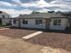 Photo of 4718 N 9th Street, Phoenix, AZ 85014 (MLS # 5908530)