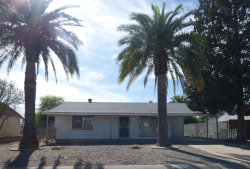 Photo of 12438 N 111th Drive, Youngtown, AZ 85363 (MLS # 5908783)