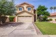 Photo of 15432 S 37th Street, Phoenix, AZ 85044 (MLS # 5909139)