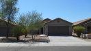 Photo of 13823 W Peck Drive, Litchfield Park, AZ 85340 (MLS # 5909348)