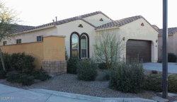 Photo of 187 E Carob Drive, Chandler, AZ 85286 (MLS # 5909355)