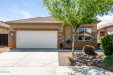 Photo of 12531 W Campina Drive, Litchfield Park, AZ 85340 (MLS # 5910023)