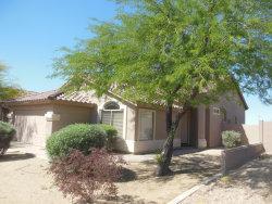 Photo of 15344 N 102nd Street N, Scottsdale, AZ 85255 (MLS # 5910166)