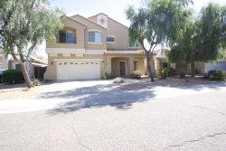 Photo of 6945 W Beverly Road, Laveen, AZ 85339 (MLS # 5910669)