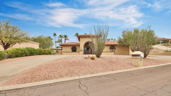 Photo of 10206 N Demaret Drive, Fountain Hills, AZ 85268 (MLS # 5910678)