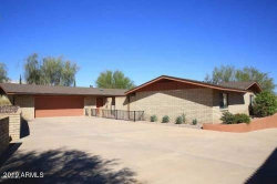 Photo of 11072 N Valley Drive, Fountain Hills, AZ 85268 (MLS # 5911734)
