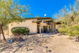 Photo of 37616 N Tranquil Trail, Unit 2, Carefree, AZ 85377 (MLS # 5911756)