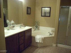 Tiny photo for 5350 E Deer Valley Drive, Unit 1422, Phoenix, AZ 85054 (MLS # 5911927)