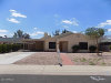 Photo of 2525 E Corrine Drive, Phoenix, AZ 85032 (MLS # 5911976)