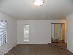 Tiny photo for 2525 E Corrine Drive, Phoenix, AZ 85032 (MLS # 5911976)