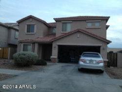 Photo of 21947 E Via Del Oro Drive, Queen Creek, AZ 85142 (MLS # 5912018)