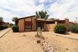 Photo of 2143 E 10th Street, Unit 4, Tempe, AZ 85281 (MLS # 5912050)