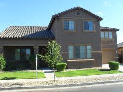 Photo of 14345 W Poinsettia Drive, Surprise, AZ 85379 (MLS # 5912180)
