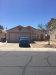 Photo of 12816 N B Street, El Mirage, AZ 85335 (MLS # 5912489)