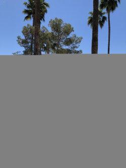 Photo of 19453 N Star Ridge Drive, Sun City West, AZ 85375 (MLS # 5912661)