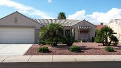 Photo of 15152 W Carbine Way, Sun City West, AZ 85375 (MLS # 5912766)