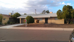 Photo of 550 W 19th Street, Tempe, AZ 85281 (MLS # 5912827)