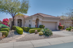 Photo of 9211 N Broken Bow --, Fountain Hills, AZ 85268 (MLS # 5912919)