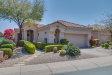 Photo of 9211 N Broken Bow --, Fountain Hills, AZ 85268 (MLS # 5912919)